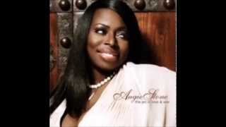 Angie Stone    Sometimes