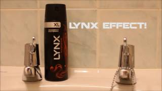 anthony joshua advert lynx - 免费在线视频最佳电影电视节目- CNClips Net