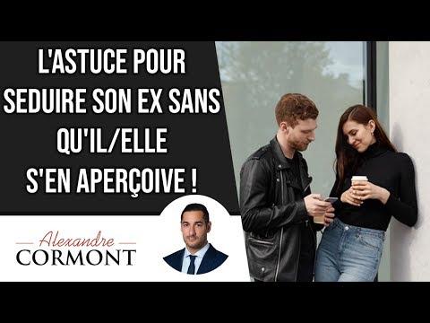 Mariage maroc homme cherche femme
