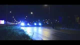 preview picture of video 'MTN Kielce Street - Mniej stadionów więcej torów'