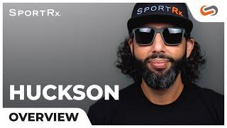SportRx Huckson