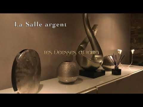 Site de rencontre francophone en angleterre
