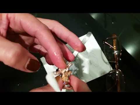 Wie gribok bei den Fischen zu heilen