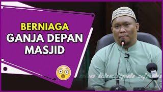 Kisah Wali & Imam Ibnu Hajar Al Asqalani | Ustaz Auni Mohamad