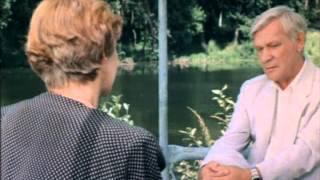 Железное поле (1986) фильм смотреть онлайн