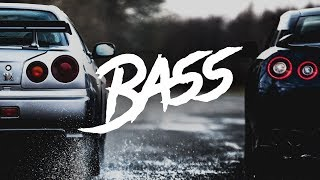 🔈BASS BOOSTED🔈 CAR MUSIC MIX 2019 🔥 BEST EDM, BOUNCE, ELECTRO HOUSE #10