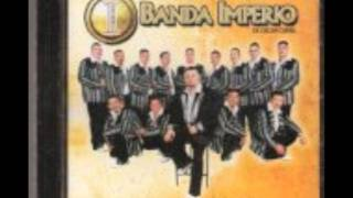 BANDA IMPERIO EL MULETAS.