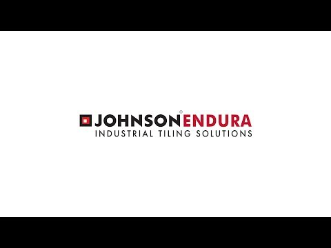 Johnson Endura (India)