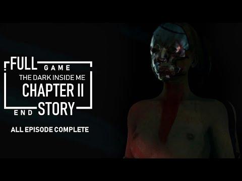 Gameplay de The Dark Inside Me Chapter II