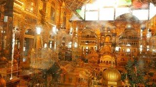 Nasiyan Jain Temple - 免费在线视频最佳电影电视节目 - Viveos Net