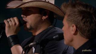 Foreigner, Bryan Adams & U2   (Nuxco)