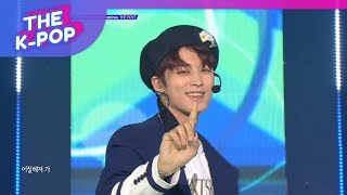 THE BOYZ, Bloom Bloom [THE SHOW 190514]