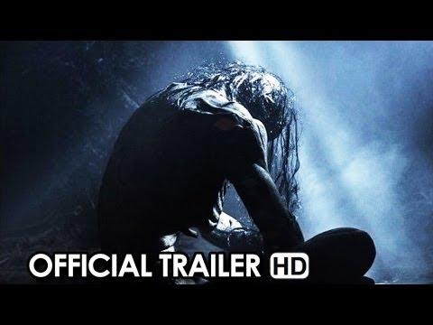 Jinn Official TRAILER (2014) HD