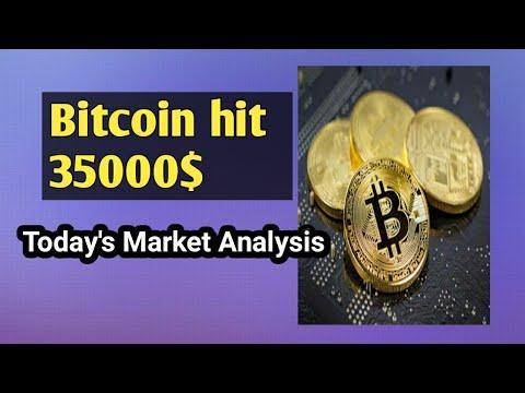 Bitcoin skolinimo klubas