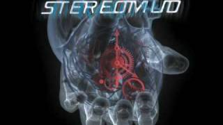 Stereomud - Coming home lyrics