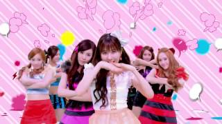 Girls Generation - Beep Beep