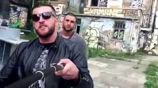 Kc Rebell Disst Alle Deutsch Rapper Von A Z ''X '' Für Xatar