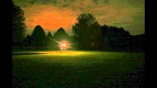 Ericson Martins: Jesus, luz nas trevas (Isaías 7:14)