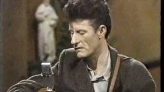 Lyle Lovett  Creeps Like Me