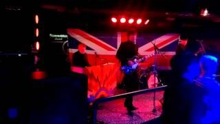 Jiri Nikkinen The Beatles Tribute Band: Lucille