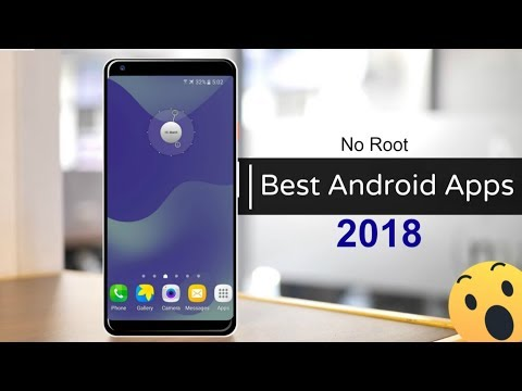 8 Awesome Android Apps That You Are Going to Love 😍