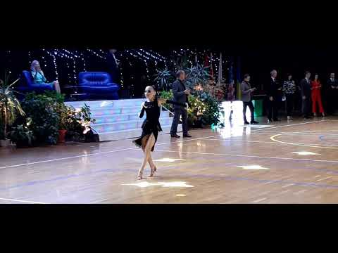 Танцуй и кайфуй одновременно