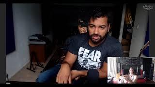 Fountainhead interviews Mendel (Aborted)