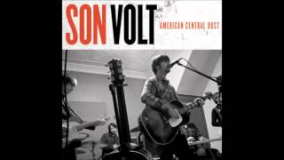 Son Volt - No Turning Back