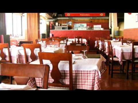 Restaurante Varanda do Sol
