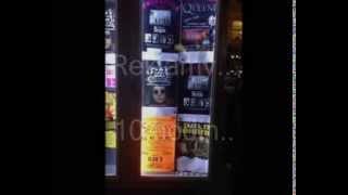 Video Stormess - Zlatá klec aneb jak vznikalo album Stovky tváří
