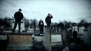 THEME FT. SKIRMISH & EMCEEKILLA - THE LAST OF A DYING BREED