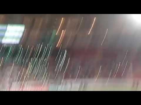 La Komun del Santos Laguna en Ags. - Necaxa 0 vs 1 Santos Apertura 2018