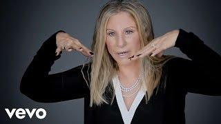 <b>Barbra Streisand</b> With Hugh Jackman  Any Moment Now