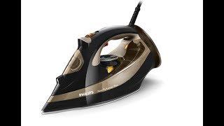 Philips Azur Performer Plus GC4527/00 2600 W Akıllı Buharlı Ütü Tavsiyesi ve Yorumları