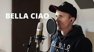 Bella Ciao – Wersja Operowo-Elektroniczna! (La Casa de Papel)