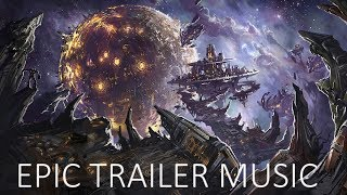 movie trailer music royalty free - TH-Clip