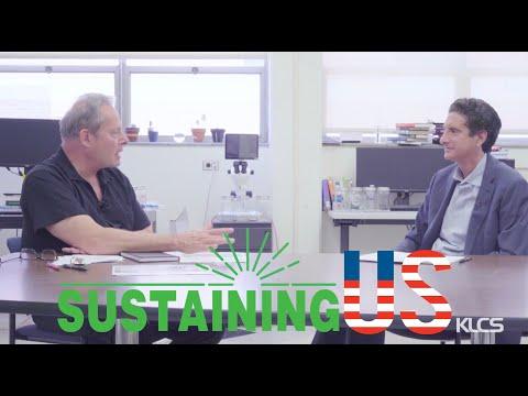 Episode 109: Environmental Unity