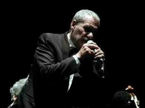 Paolo Conte - 900 - Chiamami Adesso