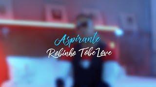 Me Visito El Amor - Tobe Love (Video)