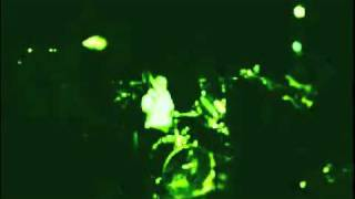 Unearthly Trance - Lord Humanless Awakens [Live]