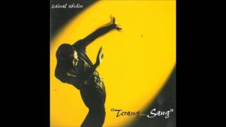 Zainal Abidin - Dalang