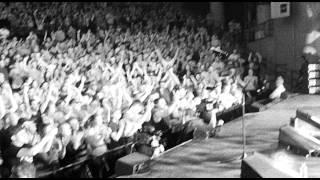 "Dispatch -- ""Flag"" (Live) -- [Ain't No Trip To Cleveland: Vol. 1]"