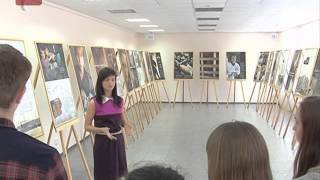 В преддверии Дня образования органов наркоконтроля России, в Гимназии №3  Великого Новгорода состоялось открытие лектория
