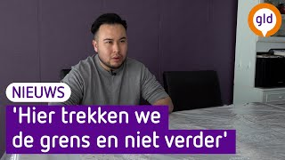 Moet Arnhem stedenband aanhouden na genocide in China?