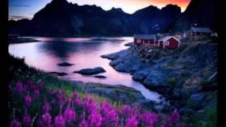 Norway - Beach House