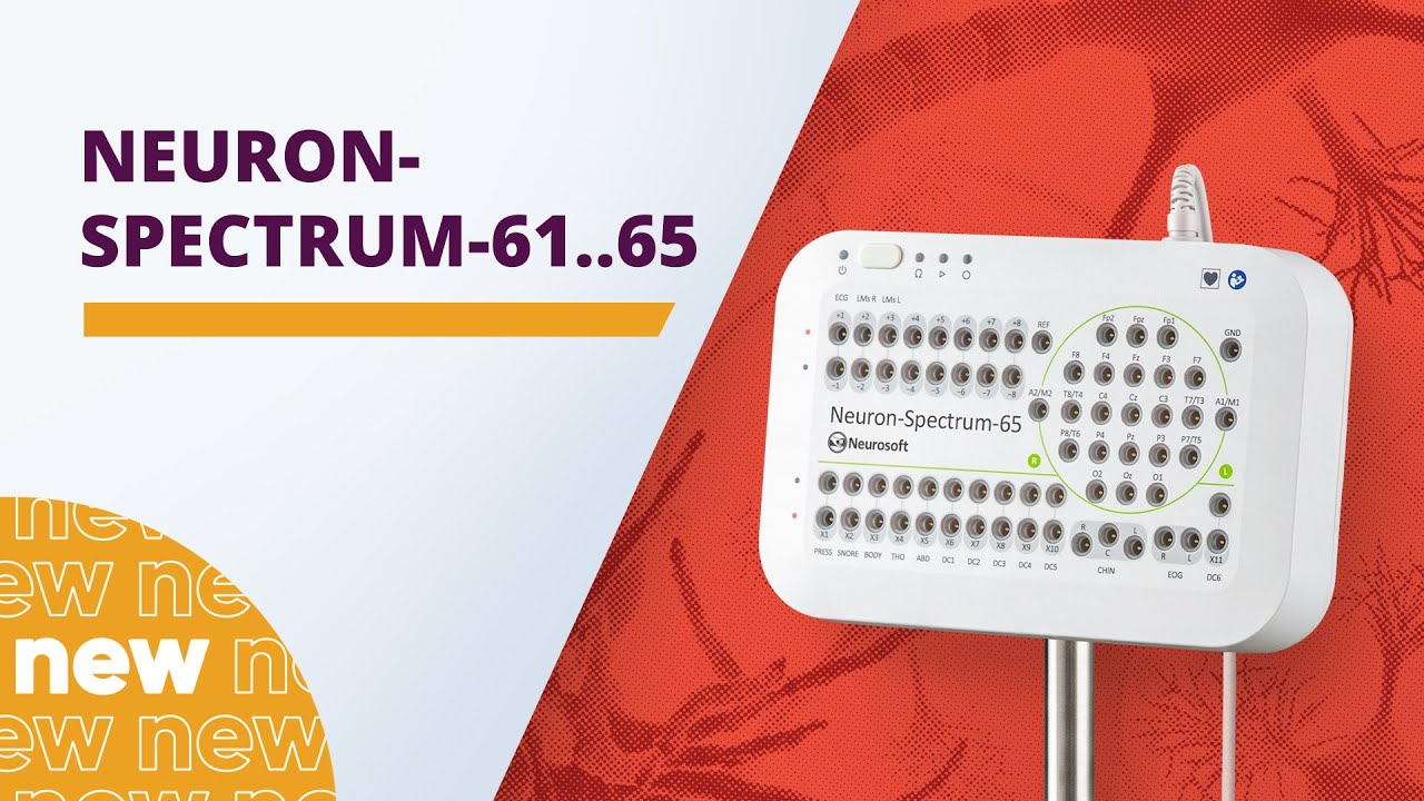 Neuron-Spectrum-61..65