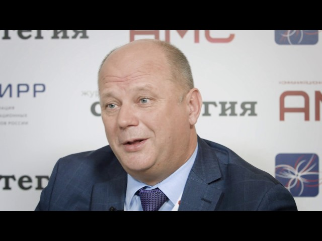 Олег Полумордвинов