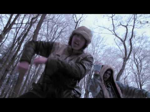 Frank Hemd feat. Yung Isvvc - Musik zum Bügeln (prod. von Yung Isvvc) (Official VIdeo)