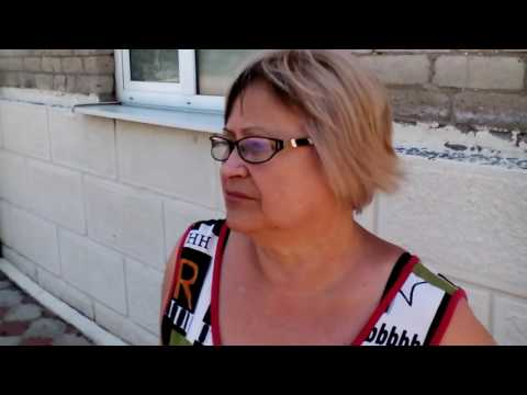 Видеоотзыв санаторий Анджиевского