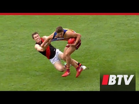 mp4 Recreation Essendon, download Recreation Essendon video klip Recreation Essendon